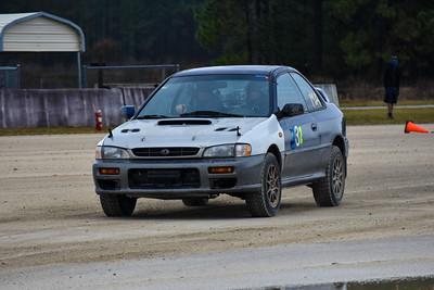 CFR Rallycross 2021 Event #01 Rally Girl Racing Photography_7-18