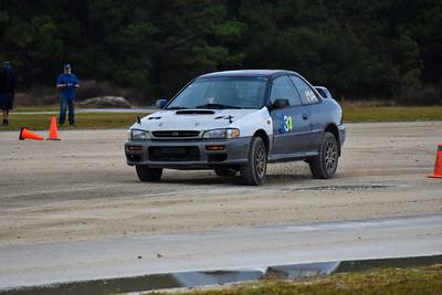 CFR Rallycross 2021 Event #01 Rally Girl Racing Photography_7-15