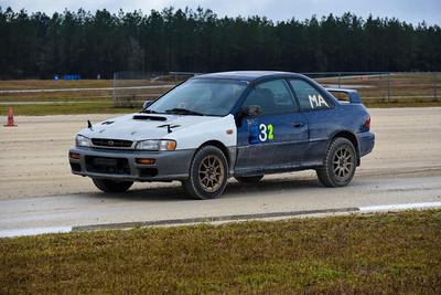 CFR Rallycross 2021 Event #01 Rally Girl Racing Photography_7-21
