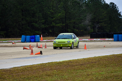 CFR Rallycross 2021 Event #01 Rally Girl Racing Photography_1-7