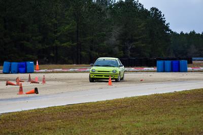 CFR Rallycross 2021 Event #01 Rally Girl Racing Photography_1-5