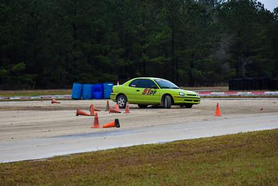 CFR Rallycross 2021 Event #01 Rally Girl Racing Photography_1-1