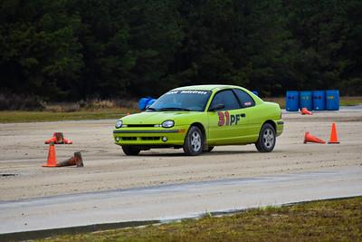 CFR Rallycross 2021 Event #01 Rally Girl Racing Photography_1-11