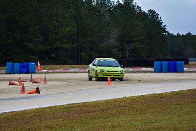CFR Rallycross 2021 Event #01 Rally Girl Racing Photography_1-3