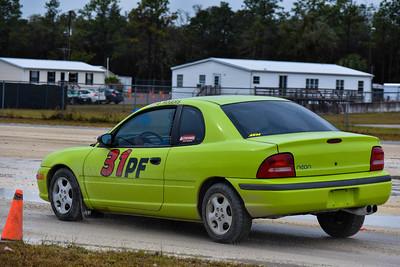 CFR Rallycross 2021 Event #01 Rally Girl Racing Photography_1-26