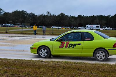 CFR Rallycross 2021 Event #01 Rally Girl Racing Photography_1-23