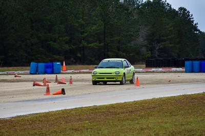 CFR Rallycross 2021 Event #01 Rally Girl Racing Photography_1-6
