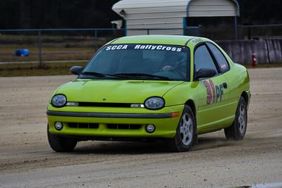 CFR Rallycross 2021 Event #01 Rally Girl Racing Photography_1-17