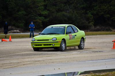CFR Rallycross 2021 Event #01 Rally Girl Racing Photography_1-12