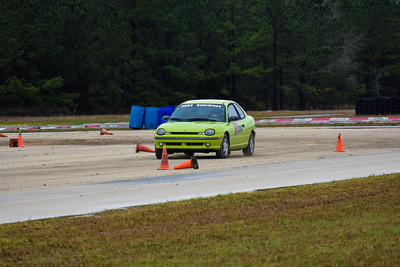 CFR Rallycross 2021 Event #01 Rally Girl Racing Photography_1-8