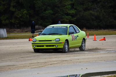 CFR Rallycross 2021 Event #01 Rally Girl Racing Photography_1-13