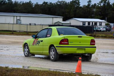 CFR Rallycross 2021 Event #01 Rally Girl Racing Photography_1-28