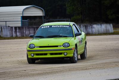 CFR Rallycross 2021 Event #01 Rally Girl Racing Photography_1-15