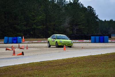 CFR Rallycross 2021 Event #01 Rally Girl Racing Photography_1-2