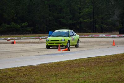 CFR Rallycross 2021 Event #01 Rally Girl Racing Photography_1-9