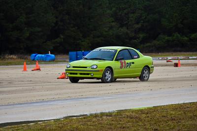 CFR Rallycross 2021 Event #01 Rally Girl Racing Photography_1-10