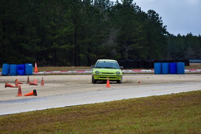 CFR Rallycross 2021 Event #01 Rally Girl Racing Photography_1-4