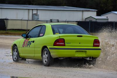 CFR Rallycross 2021 Event #01 Rally Girl Racing Photography_1-29
