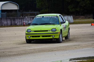 CFR Rallycross 2021 Event #01 Rally Girl Racing Photography_1-14