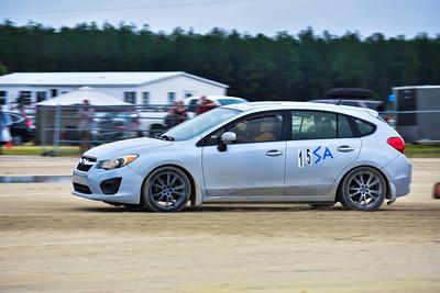 CFR Rallycross 2021 Event #01 Rally Girl Racing Photography_2-5