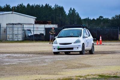 CFR Rallycross 2021 Event #01 Rally Girl Racing Photography_2-15