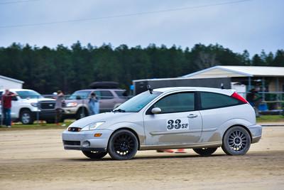 CFR Rallycross 2021 Event #01 Rally Girl Racing Photography_2-9