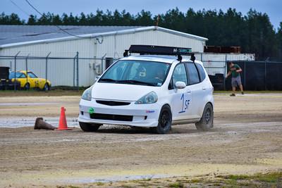 CFR Rallycross 2021 Event #01 Rally Girl Racing Photography_2-17
