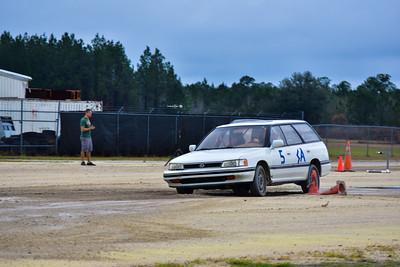 CFR Rallycross 2021 Event #01 Rally Girl Racing Photography_2-27