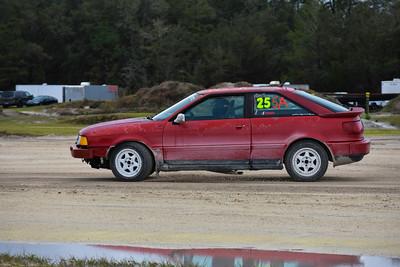 CFR Rallycross 2021 Event #01 Rally Girl Racing Photography_2-2