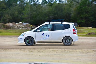 CFR Rallycross 2021 Event #01 Rally Girl Racing Photography_2-23