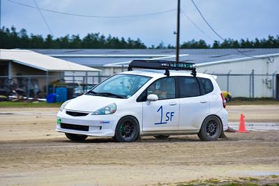 CFR Rallycross 2021 Event #01 Rally Girl Racing Photography_2-19