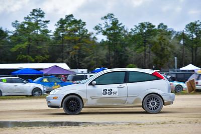 CFR Rallycross 2021 Event #01 Rally Girl Racing Photography_2-10