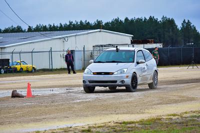 CFR Rallycross 2021 Event #01 Rally Girl Racing Photography_2-8