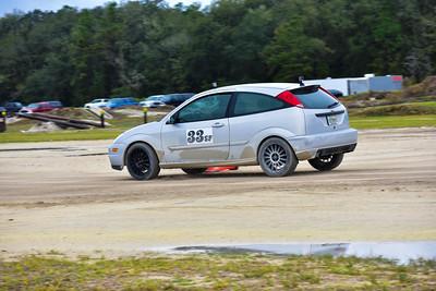CFR Rallycross 2021 Event #01 Rally Girl Racing Photography_2-13