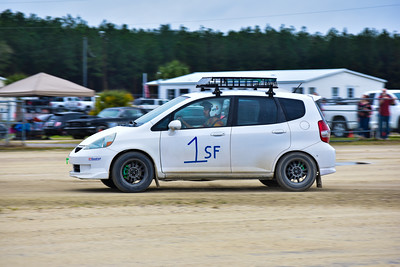 CFR Rallycross 2021 Event #01 Rally Girl Racing Photography_2-21