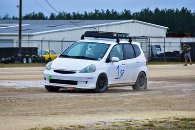 CFR Rallycross 2021 Event #01 Rally Girl Racing Photography_2-18