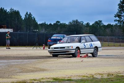 CFR Rallycross 2021 Event #01 Rally Girl Racing Photography_2-26