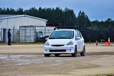 CFR Rallycross 2021 Event #01 Rally Girl Racing Photography_2-16