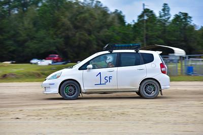 CFR Rallycross 2021 Event #01 Rally Girl Racing Photography_2-22