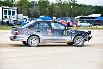 CFR Rallycross 2021 Event #01 Rally Girl Racing Photography_3-26