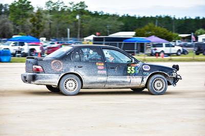 CFR Rallycross 2021 Event #01 Rally Girl Racing Photography_3-27
