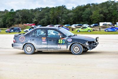 CFR Rallycross 2021 Event #01 Rally Girl Racing Photography_3-18
