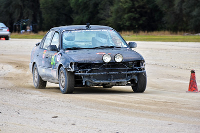 CFR Rallycross 2021 Event #01 Rally Girl Racing Photography_3-14