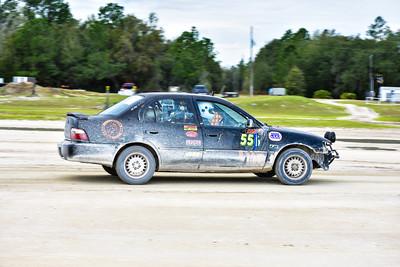 CFR Rallycross 2021 Event #01 Rally Girl Racing Photography_3-21
