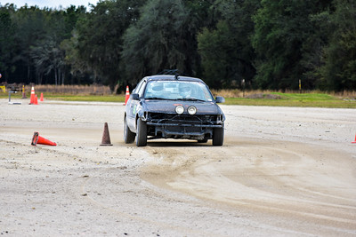 CFR Rallycross 2021 Event #01 Rally Girl Racing Photography_3-6