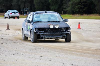CFR Rallycross 2021 Event #01 Rally Girl Racing Photography_3-13