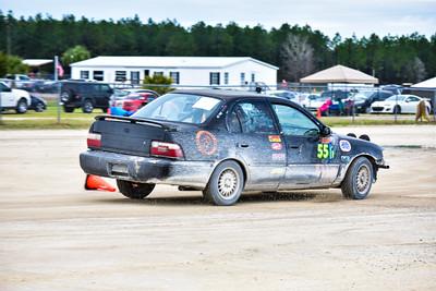 CFR Rallycross 2021 Event #01 Rally Girl Racing Photography_3-30