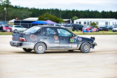 CFR Rallycross 2021 Event #01 Rally Girl Racing Photography_3-28