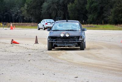 CFR Rallycross 2021 Event #01 Rally Girl Racing Photography_3-9