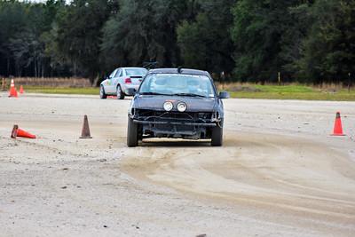 CFR Rallycross 2021 Event #01 Rally Girl Racing Photography_3-8